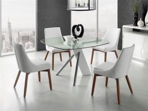 CB401 Modern Dining Set Manufacturers in Delhi