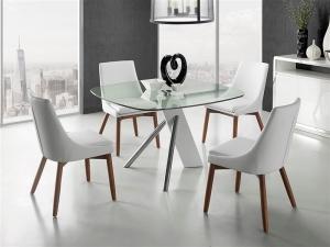 CB401 Modern Dining Set