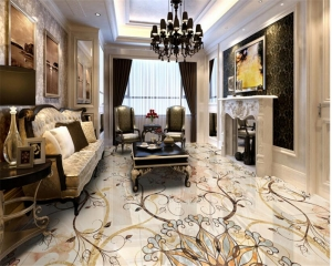 Royal Flooring Manufacturers in Delhi