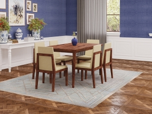 Lawrence Mordern Dining Set Manufacturers in Delhi