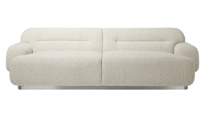 Vast & Comfortable S Couch Manufacturers in Delhi