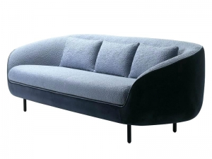 Low To The Ground Couch Manufacturers in Delhi