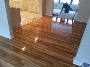 Hardwood Floor Refinishing Manufacturers in Delhi