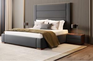 Smart bed Manufacturers in Delhi