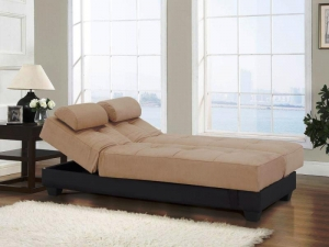 Convertible Sofa Bed Manufacturers in Delhi