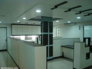 Interior Design service Manufacturers in Delhi