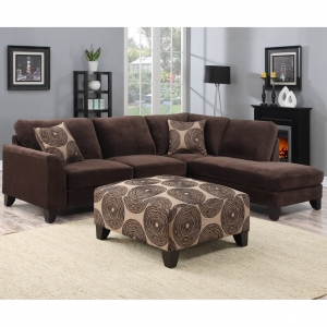 Modern sofa set Manufacturers in Delhi