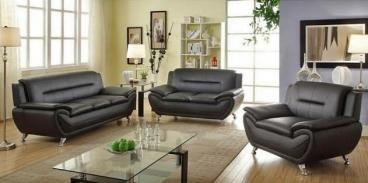 6 seater sofa set Manufacturers in Greater Noida