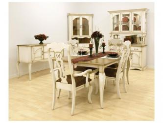 60quot Round Hand Carved Pedestal Dining Table Manufacturers in Ambala