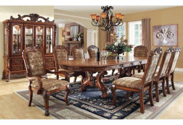 8 seatar Luxury Dining Table Manufacturers in Allahabad
