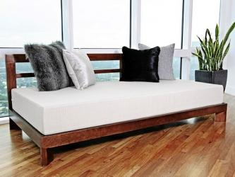 Adriana Sofa Bed Manufacturers in Ambala