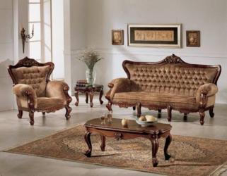 Antique Sofa Set for living room Manufacturers in Akola