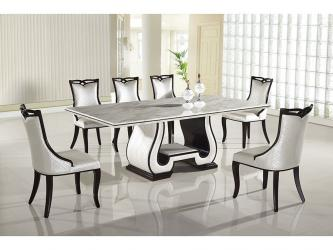 Best Granite Dining Table Manufacturers in Alwar