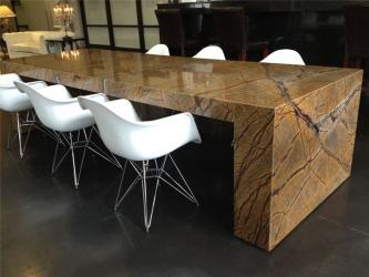 Best Granite Dining Table Manufacturers in Agra
