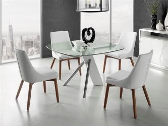 CB401 Modern Dining Set Manufacturers in Varanasi