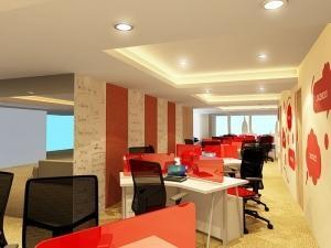 Cafe Bar Interior Designer Manufacturers in Allahabad