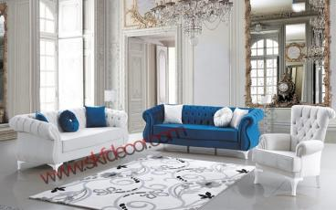 Chester fabric sofa set Manufacturers in Amritsar
