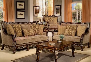 Classic Sofa set Manufacturers in Chennai