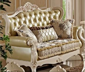 Classic Sofa set Manufacturers in Bikaner