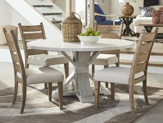 Coming Home Round Dining Table in Delhi