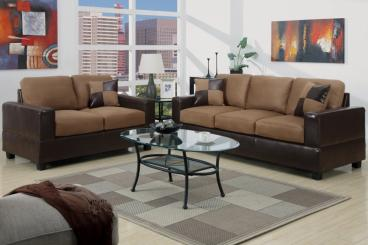 Designer Sofa set Manufacturers in Chandigarh