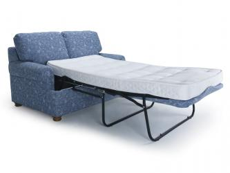 Dickens Single Sofa Bed Manufacturers in Udaipur