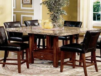 Dining Room Sets Granite Top Dining Table Manufacturers in Alwar
