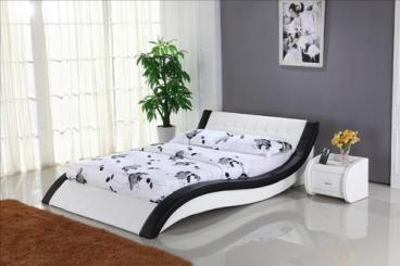 Double Bed Manufacturers in Ahmedabad