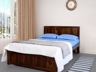 Double Bedroom Set Manufacturers in Indore