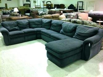 Ethan Allen Sectional Sofa Manufacturers in Ahmedabad