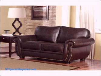 European Sofa Set Manufacturers in Punjab