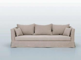 Fabric Sofa Wave Manufacturers in Agra