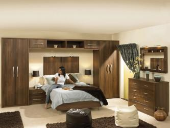 Fitted Bedroom Furniture Manufacturers in Uttar Pradesh