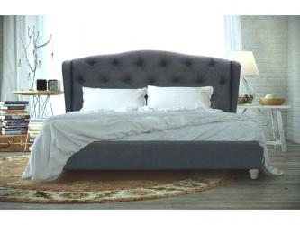 French King Size Bed Manufacturers in Allahabad