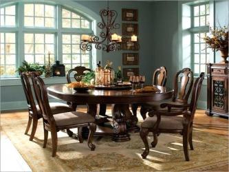 Full Size of Luxury Dining Table  in Delhi