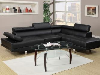 Futuristic Sectional Sofa Set Manufacturers in Vadodara