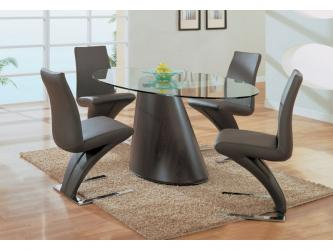 Garden Modern Dining Modern Dining Table Manufacturers in Gurgaon