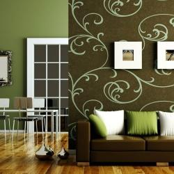 Home Interior Designing Service Manufacturers in Indore