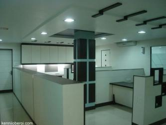 Interior Design service Manufacturers in Punjab