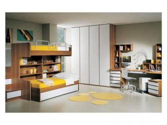 Kids Bedroom Manufacturers in Surat