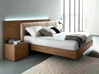 Low Floor Bed Design With Storage Platform Manufacturers in Agra