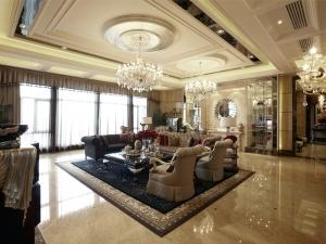 Luxury Interior Manufacturers in Jalandhar