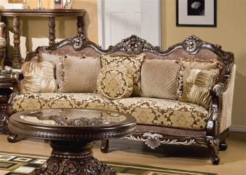 Luxury Sofa Set Manufacturers in Chennai