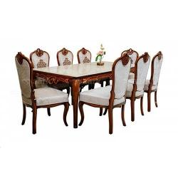 Marble Dining Table stylish Manufacturers in Ahmednagar