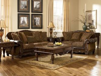 Mauricio Old World Bonded Leather Manufacturers in Ajmer