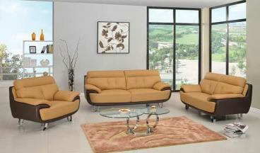 Modern 5 Seatar sofa set Manufacturers in Greater Noida