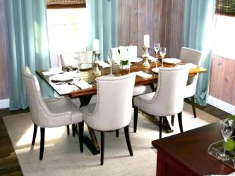 Modern Dining Sets For Small Spaces Cool Room Manufacturers in Indore