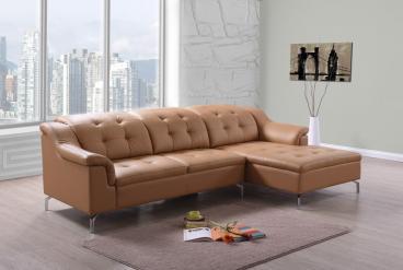 Modern L shape sofa set Manufacturers in Cuttack