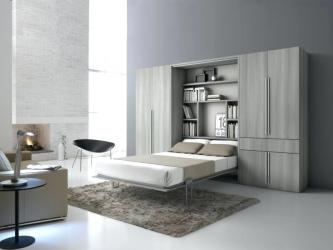 Modern Murphy Bed Manufacturers in Guwahati