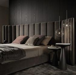 Modern luxury Bed Manufacturers in Dindigul
